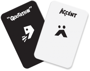 quotation-accent