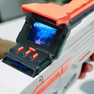 NERF-N-STRIKE-ELITE-NERF-CAM-Blaster