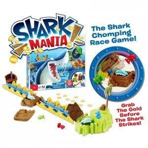 sharkmania2