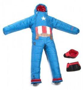 captain-america_selk_bag-only_600x6473
