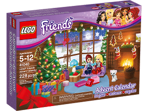 legofriends