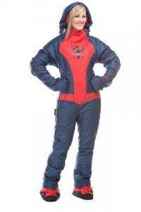 spider-man_cute-girl_600x9001