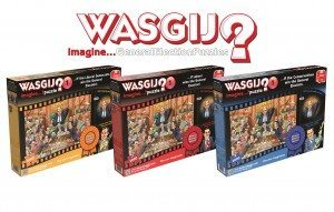 Wasgij Election Puzzle Product Images and Logo.jpg