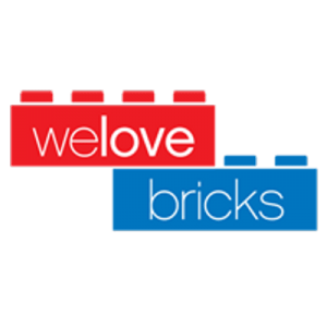 welovebricks