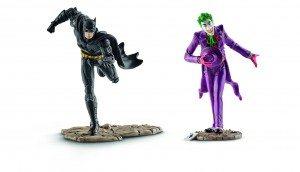 22510_Joker+Batman_v15_TP