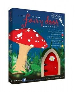 fairydoor1