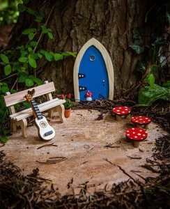 irishfairydoor2