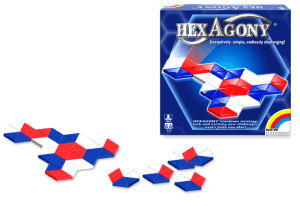 hexagony