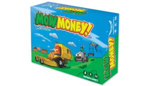 mowmoney