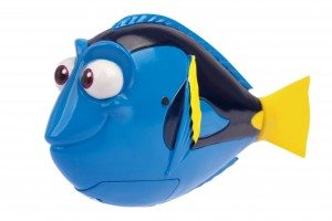 25138_ZURU_FINDINGDORY_ OOP_SMALL_ASSORTMENT_DORY