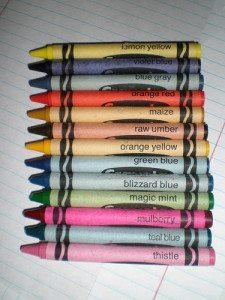 crayolaretiredcolours
