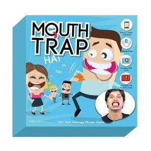 mouthtrap