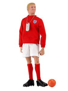 am-bobby-moore-onball