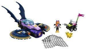 lego-dcshg-41230-batgirl-batjet-chase