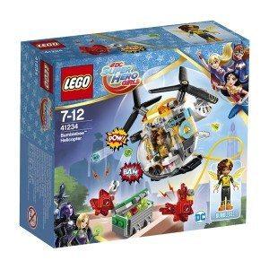 lego-dcshg-41234-bumblebee-helicopter