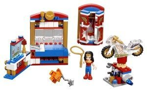 lego-dcshg-41235-wonder-woman-dorm