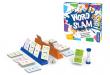 Word Slam 2