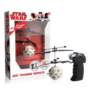 jedi training ball