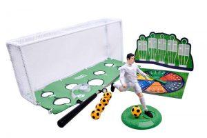 Mini Master Sports