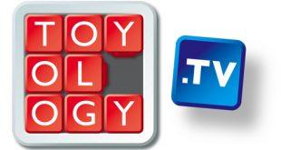 Toyology TV