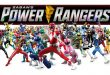 Power Rangers falls into Hasbro hands