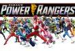 Power Rangers falls into Hasbro hands