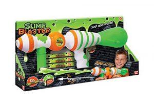 Zimpli slime blaster