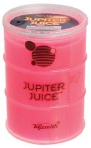 Jupiter Juice