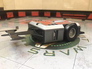 Hexbug Battlebot