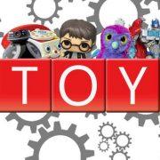 (c) Toyology.co.uk