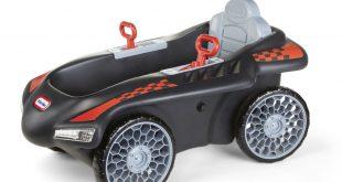 Little Tikes Sports Racer