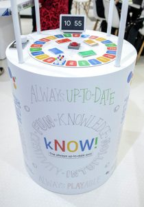 kNOW from Ravensburger