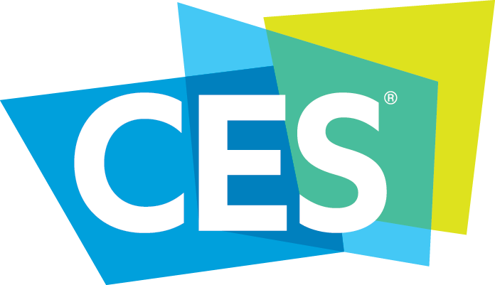 Image result for ces logo
