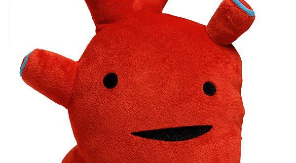 I heart You x