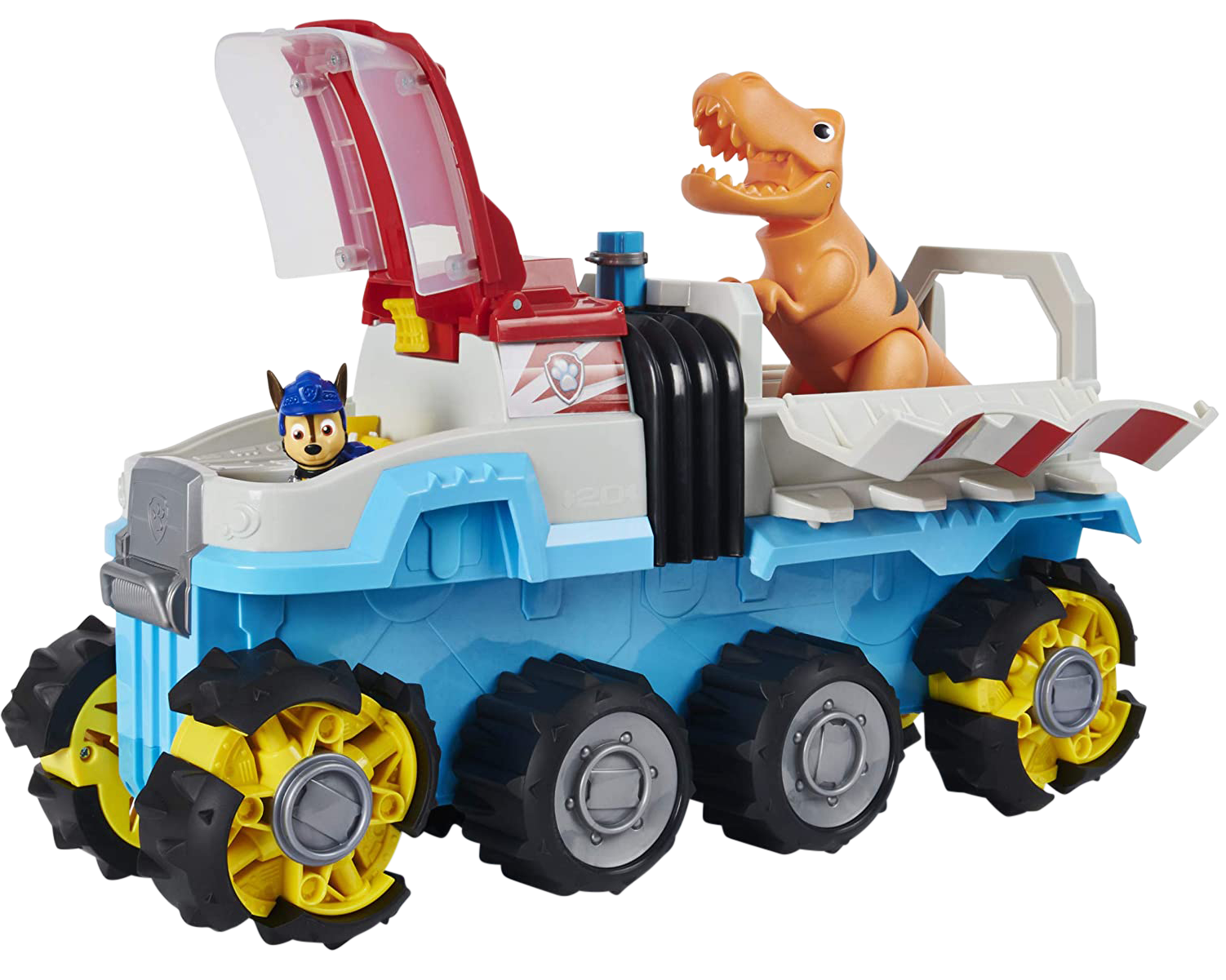 p-a-w-patrol-dino-rescue-dino-patroller-motorised-team-vehicle-with-exclusive-chase-and-t–rex-figures,-currently-priced-at-£64.99.png