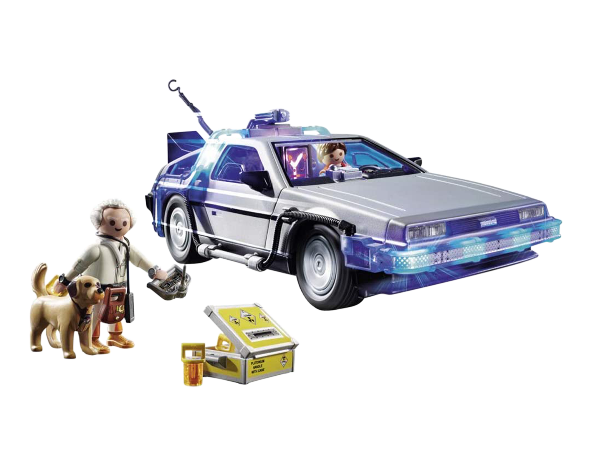 playmobil-back-to-the-future©-de-lorean-toy,-currently-priced-at-£39.99.png