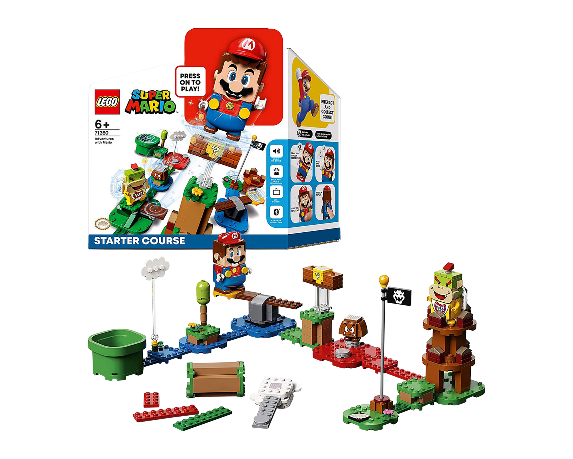 l-e-g-o-super-mario-adventures-starter-course-toy-interactive-figure-&-buildable-game,-currently-priced-at-£49.97.png