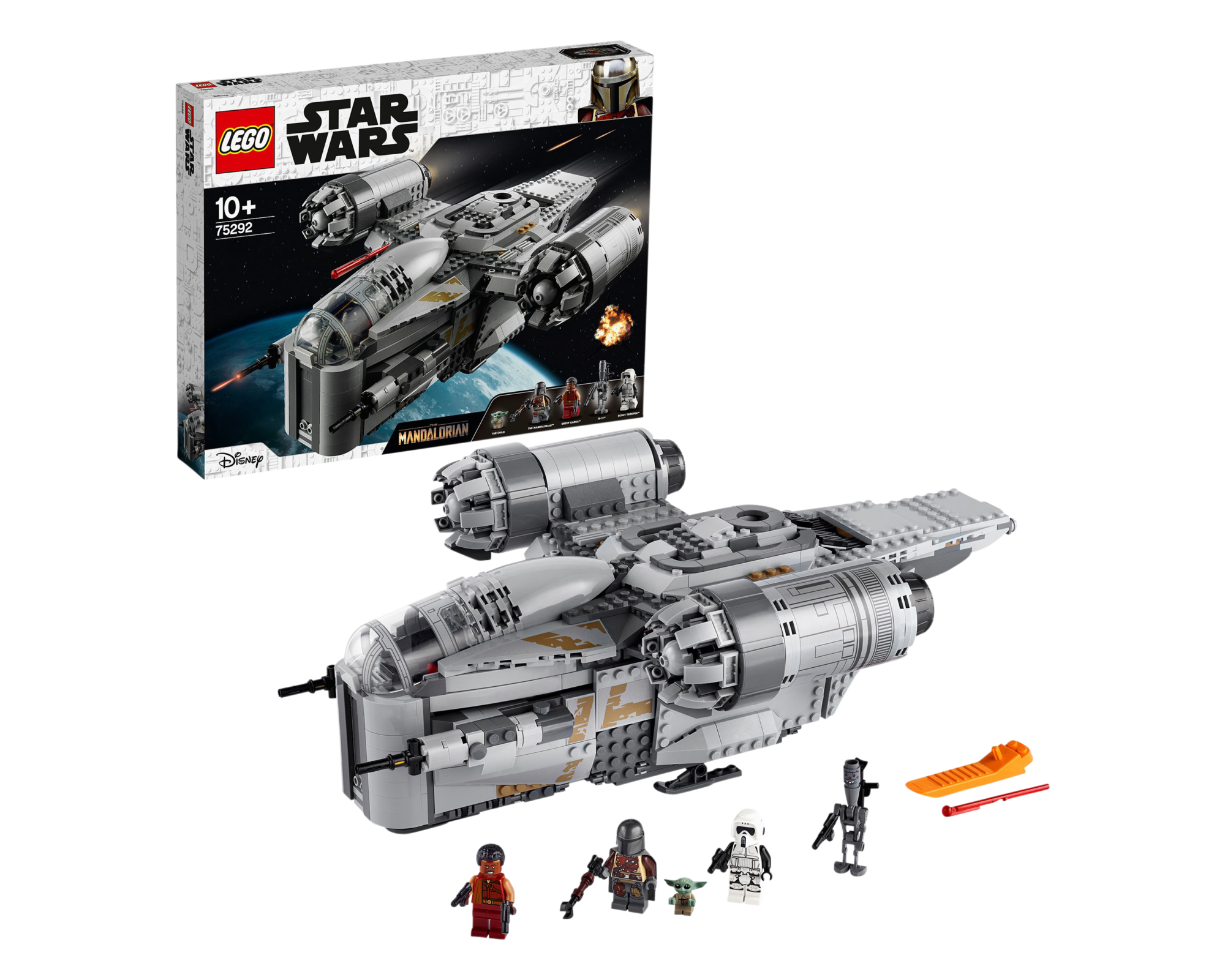 l-e-g-o-star-wars-the-mandalorian-bounty-hunter-transport-starship-toy,-currently-priced-at-£119.99.png