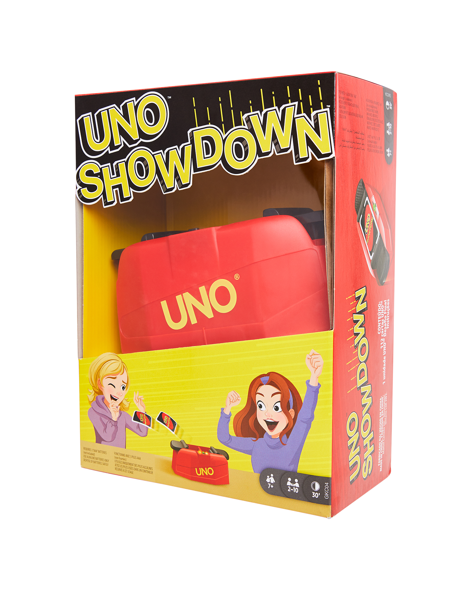 mattel-games-uno-showdown,-currently-priced-at-£15.99.png