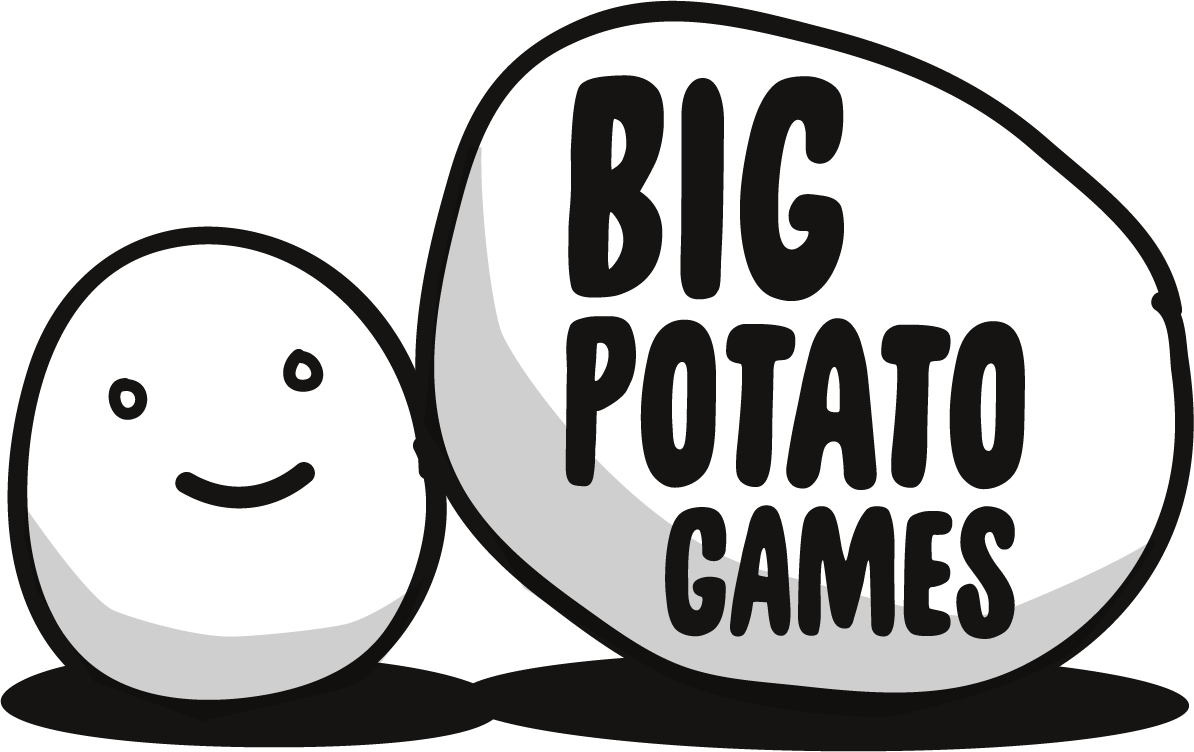 Big Potato Games Reviews | Read Customer Service Reviews of bigpotato.com